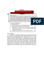 PERANGKAT BAM  11    1 FAKTOR  RAK    21 NOPEMBER 2020 (1).pdf