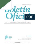2021_01_05.pdf
