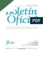 2021_01_06.pdf