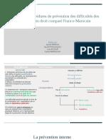 56940dff04c97.pdf