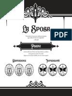 La-Sposa-di-Barbablù-handout-quadrati.pdf