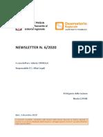 Newsletter+06-2020.pdf