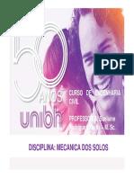 8- Permeabilidade(rev2).pdf