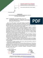 Comunicato+alle+SA+del+territorio+regionale+richiamo+adempimento+obblighi+informativi-2020_nl_signed_signed.pdf