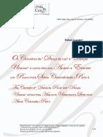 guarato.pdf