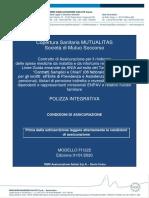 Polizza_Integrativa_Condizioni_Assicurazione-3