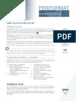 3_FicheProduit_PERFORMAT_CEM_I_52,5_N_CE_PM-CP2_NF
