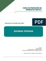 FUNDAMENTOS DE PROGRAMACIÓN NEUROLINGÜÍSTICA (PNL)