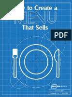 FINAL-CreateMenus-WP