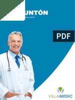 Pregunton_INFECTOLOGIA