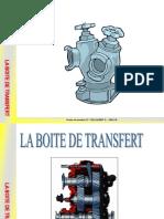 3-Les boites de transfert (1)