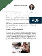 COVID-19+El+quinto+jinete+de+la+transformación+digital