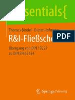 (essentials) Thomas Bindel, Dieter Hofmann - R&I-Fließschema_ Übergang von DIN 19227 zu DIN EN 62424-Springer Vieweg (2016).pdf
