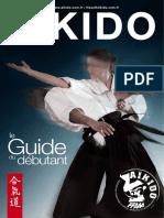 aikido-ffaaa-guide-debutant.pdf