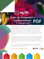 1588853615E-book_competncias_socioemocionais