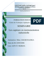 CAPTEURS.pdf