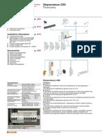 7-Fiche Technique Disjoncteurs Modulaires.pdf