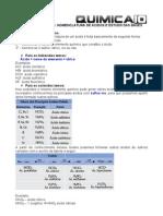 13-funcoes-minerais-nomenclatura-de-acidos-e-bases