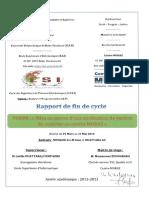 ESI-2014-NOM-MIS.pdf