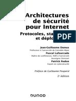 Feuilletage_486.pdf