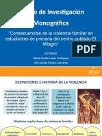 DIAPOS VIOLENCIA FAMILIAR