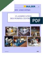 CH11_Pompe centrifuge classification