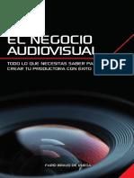 383139469-83-El-Negocio-Audiovisual (FARID BRAVO DE RUEDA MÁRQUEZ)-128.pdf
