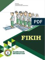 2. FIKIH_ MI_ KELAS_ II_KSKK_2020_Kamimadrasah