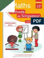 Guide-pédagogique-Méthode-de-Singapour-CP.pdf