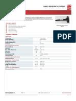 PDS2E-698___2700-01