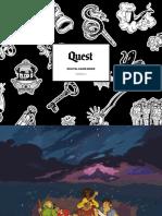 Quest Digital Game Book.pdf