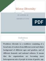 workforcediversity-160410104927.pdf
