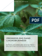 AgrobusinessLeguide.01
