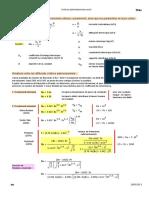 Criteres_adimensionnels