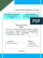Preparation_dune_mission_daudit_comptabl.pdf