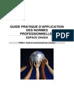 OHADA_Guide-pratique-d_application-des-normes-professionnelles-Espace-OHADA-TOME-1-Final-post-atelier.pdf