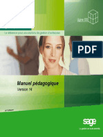 167478748-sage-100-comptabilite-manuel-pedagogique.pdf