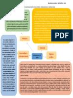Politica, economia, poblacion, bases militares en Latinoamèrica