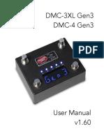 DMC-3XL-Gen3-Manual-v1.60.pdf