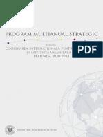 2021_01_06_program_multianual_strategic_2020_2023_ro.pdf