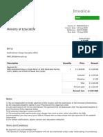 Invoice - MOEIHL05323.pdf