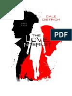 love-interest-_TSoB_.pdf