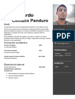 CLIMACO PANDURO LEONAROD (2)
