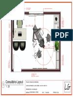 Consultório Dra Ana executivo2a.pdf