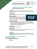 02 UBS - NOLVERT - PDF