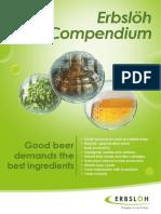 flyer-beercompendium-english-erbsloeh-2019