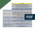 lista_de_aplicaciones_cesar_pasar_a_pdf[1]