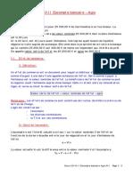 Cours_CH_VIII_Escompte_bancaire_Agio_NII.pdf