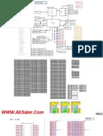 G752VSK Rev2.0.pdf