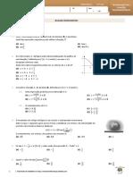Ficha de trigonometria e funções trigonométricas_dez_2020.pdf